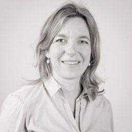 Dr. Yael Bonnin-Gruber