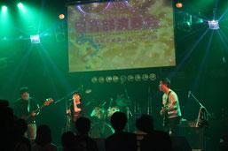 L.Band