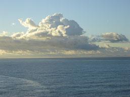 au fond, tout au fond, il y a Chypre...