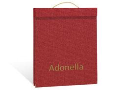 ткани из каталога Adonella