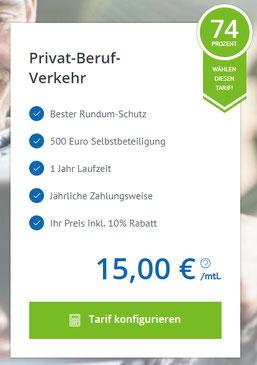Bildquelle: Roland-Rechtsschutz.de