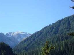 avant Bergün