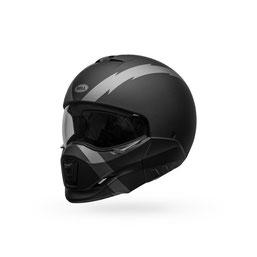 Bell Helmets Broozer