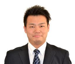 大和校責任者【松尾 健史】