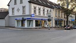 VABA Haustürenstudio Haan, Kaiserstr.24