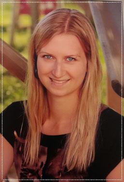Claudia Groß
