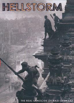 Höllensturm - die größte  Vertuschung der Geschichte