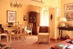 traumhaus bella casa liguria