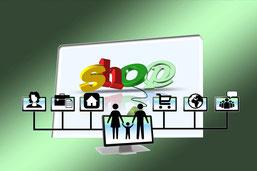 EidenArt texte für viele Branchen. Bildquelle: pixabay