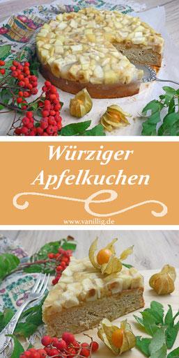 Apfeltorte, Torte mit Apfel, Rezept mit Apfel, Torte, Apfel, Apfelkuchen, Bratapfeltorte, Bratapfel, Bratapfelkuchen