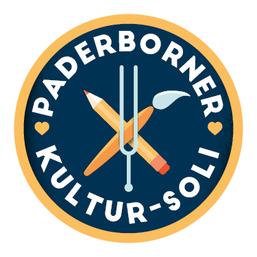 ebenfalls unterstützt vom Paderborner Kultursoli
