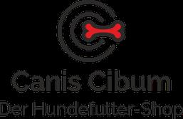 Canis Cibum Logo
