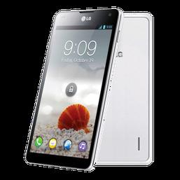 LG E975