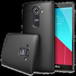 LG G4/G4S