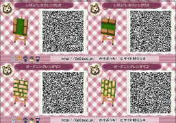 Animal Crossing New Leaf Link Hat Qr Code Labzada T Shirt