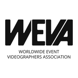 Worldwide Event Videographers Association, Wedding Videographer, Wedding Video, Wedding Videographer in Italy, Wedding Videographer in Salerno, Wedding Videographer in Amalfi Coast, Wedding Videographer in Rome