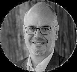 ★Dr. Gerd Kalkbrenner ★ Kommunikationsberater & PR-Stratege