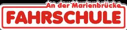 Fahrschule an der Marienbruecke in Bamberg