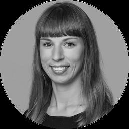 Katrin Schultz, Ernährungsberatung, Ernährung, Arbeitsplatz