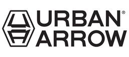 Lasten e-Bike von Urban Arrow