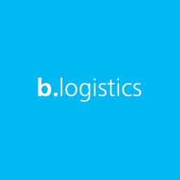 b.logistics – die Logistikberatung von b.consult für den Mittelstand