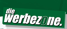 Die Werbezone.de