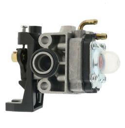 carburateur honda-gx25-gx-35-wyb8a