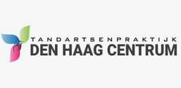 logo tandartspraktijk Dental Luxe Zoetermeer