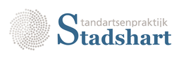 logo tandartspraktijk Stadshart in Zoetermeer