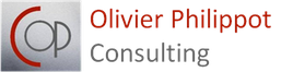 Jimdo expert - olivier philippot consulting
