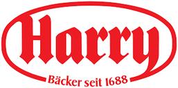 Grünpflege für Harry-Brot Glauchau