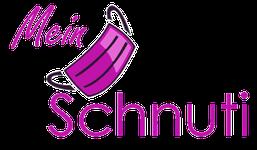 MeinSchnuti Logo