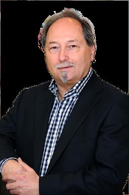 Dr. Peter Keßler, Zahnarzt in Bad Vilbel: Implantate und Zahnersatz
