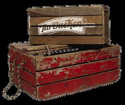 Louisiana TurDucKen TurDuckHens Shipping