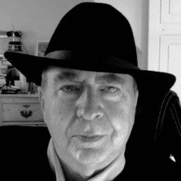 Stuart Christie, 2020