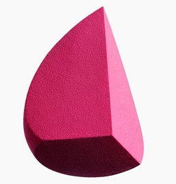 Sigma beauty blender