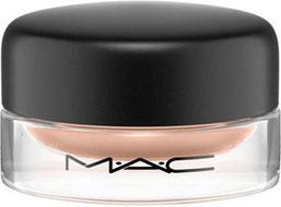 MAC Paint Pot Painterly