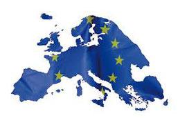Job EKXEL Oracle PL SQL Institutions Européennes
