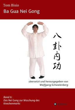 bagua neigong qigong qi gong tom bisio ba gua nei gong wolfgang schwalenberg shenwuinternalarts shen wu internal arts kampfkunst hamburg baguazhang bagua zhang