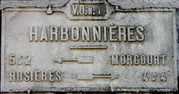 Harbonnières- Ph: Ch Sellez