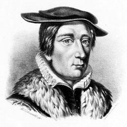 Thomas Wyttenbach