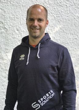 Anton Rappl