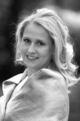 Simone Schröder