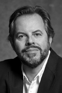 Guido Jentjens