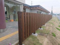 インスペクション 耐震診断 福岡