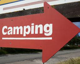 Camping mit dem eigenen Camper in Neuseeland. Alles zum Camperkauf