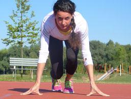 Fitness für Rollkunstläufer
