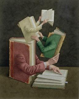 Jonathan Wolstenholme
