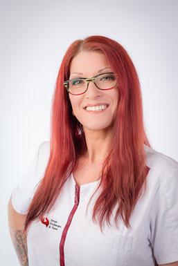 Sonja Frieberger