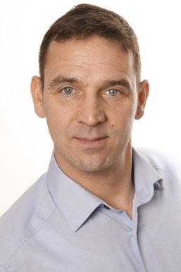 Marco Panizzi Kandidat der Bürgerliste Miltenberg